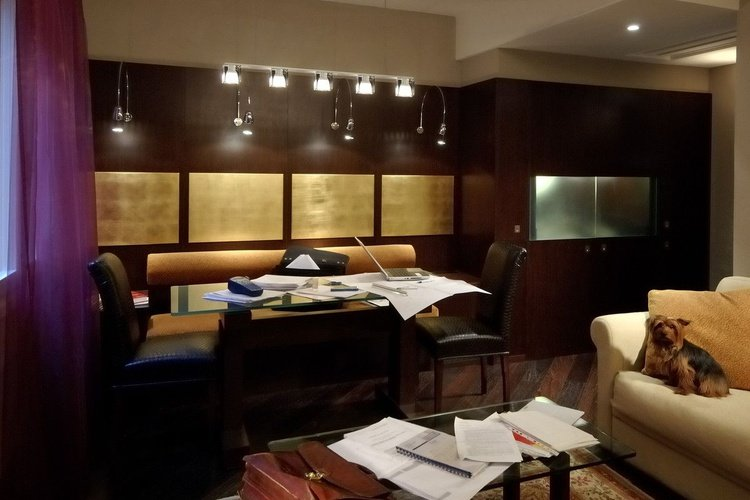 Appartement art hotel commercianti bologna