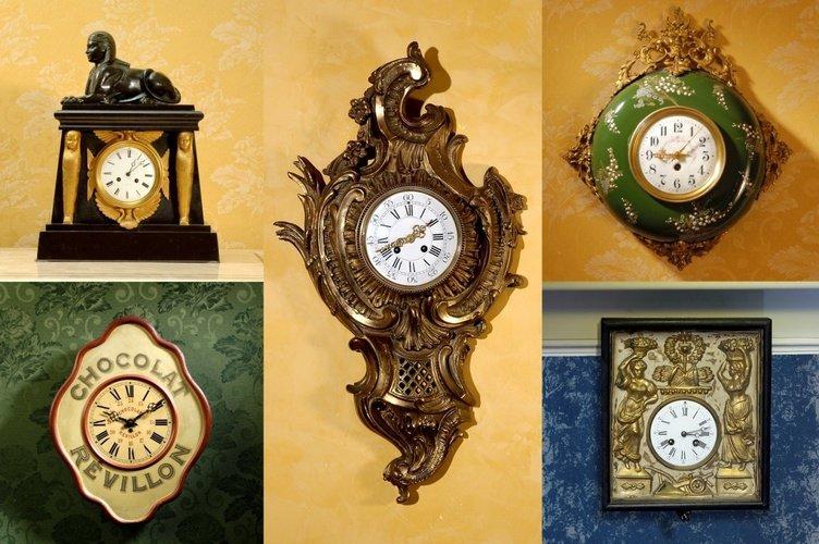 Innere  art hotel orologio bologna